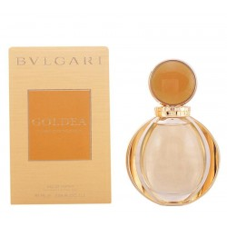 Acquistare Profumo Donna Bulgari Goldea Eau de Parfum EDP 90 ml
