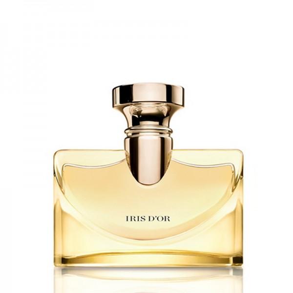 Acquistare Profumo Donna Bulgari Splendida Bulgari Iris D'Or Eau de Parfum EDP 30 ml
