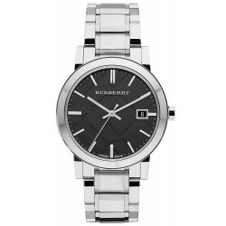 Orologio Burberry Unisex The City BU9001