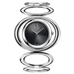 Orologio Calvin Klein Donna Graceful K1P23102