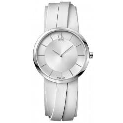 Orologio Calvin Klein Donna Extent K2R2M1K6