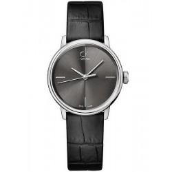 Orologio Calvin Klein Donna Accent K2Y2Y1C3