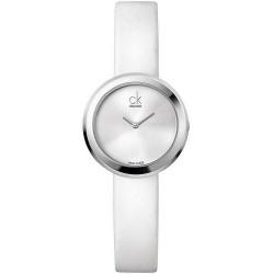 Orologio Calvin Klein Donna Firm K3N231L6