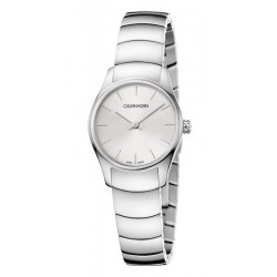 Orologio Calvin Klein Donna Classic Too K4D23146