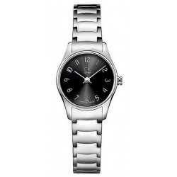 Orologio Calvin Klein Donna New Classic K4D2314Y
