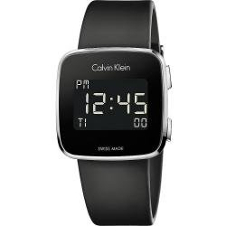 Orologio Calvin Klein Uomo Future K5C21TD1 Digital Multifunzione