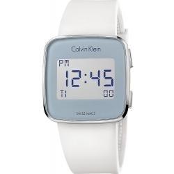 Acquistare Orologio Calvin Klein Uomo Future K5C21UM6 Digital Multifunzione