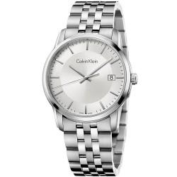 Acquistare Orologio Calvin Klein Uomo Infinite K5S31146