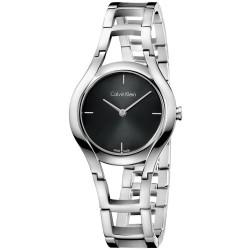Orologio Calvin Klein Donna Class K6R23121