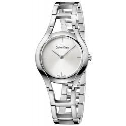 Orologio Calvin Klein Donna Class K6R23126