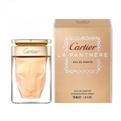 Acquistare Profumo Donna Cartier La Panthère Eau de Parfum EDP 50 ml