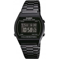 Acquistare Orologio Unisex Casio Collection B640WB-1BEF Multifunzione Digital