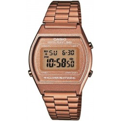 Acquistare Orologio Unisex Casio Collection B640WC-5AEF Multifunzione Digital