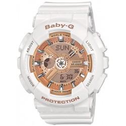 Acquistare Orologio Donna Casio Baby-G BA-110-7A1ER