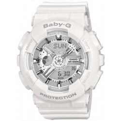 Acquistare Orologio Donna Casio Baby-G BA-110-7A3ER