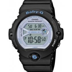 Orologio Donna Casio Baby-G BG-6903-1ER