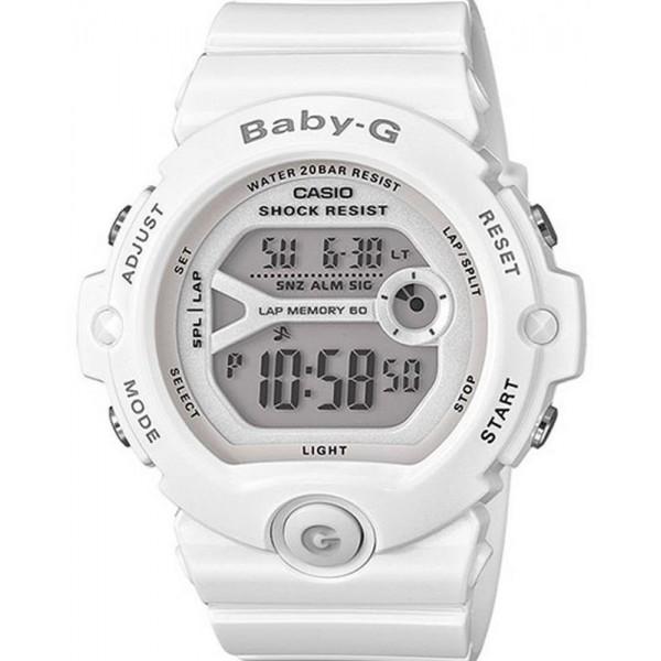 Acquistare Orologio Donna Casio Baby-G BG-6903-7BER
