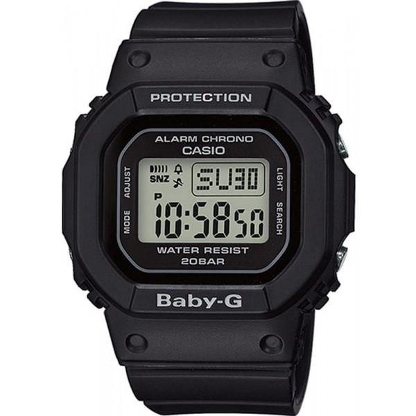 Acquistare Orologio Donna Casio Baby-G BGD-560-1ER