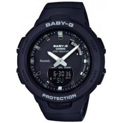 Orologio Donna Casio Baby-G BSA-B100-1AER