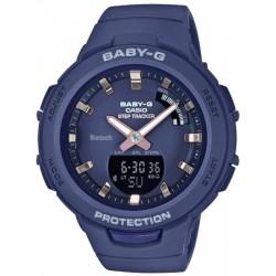 Orologio Donna Casio Baby-G BSA-B100-2AER
