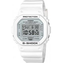 Acquistare Orologio Uomo Casio G-Shock DW-5600MW-7ER
