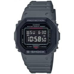 Acquistare Orologio Uomo Casio G-Shock DW-5610SU-8ER