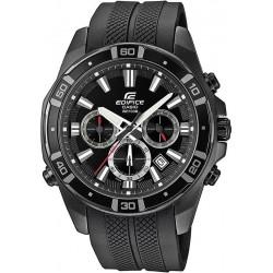 Orologio Uomo Casio Edifice EFR-534PB-1AVEF Cronografo