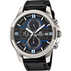 Orologio Uomo Casio Edifice EFR-543L-1AVUEF Cronografo