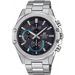 Orologio Uomo Casio Edifice EFR-S567D-1AVUEF Cronografo