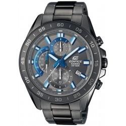 Orologio Uomo Casio Edifice EFV-550GY-8AVUEF Cronografo