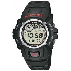 Acquistare Orologio Uomo Casio G-Shock G-2900F-1VER Multifunzione Digital