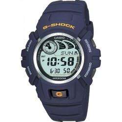 Acquistare Orologio Uomo Casio G-Shock G-2900F-2VER Multifunzione Digital