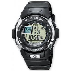 Acquistare Orologio Uomo Casio G-Shock G-7700-1ER Multifunzione Digital