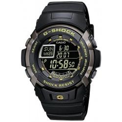 Acquistare Orologio Uomo Casio G-Shock G-7710-1ER Multifunzione Digital