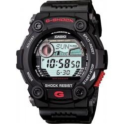 Acquistare Orologio Uomo Casio G-Shock G-7900-1ER Multifunzione Digital