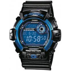 Acquistare Orologio Uomo Casio G-Shock G-8900A-1ER Multifunzione Digital