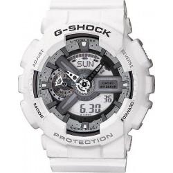 Acquistare Orologio Uomo Casio G-Shock GA-110C-7AER Multifunzione Ana-Digi