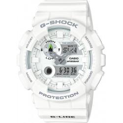 Orologio Uomo Casio G-Shock GAX-100A-7AER Multifunzione Ana-Digi