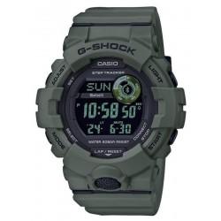 Orologio Uomo Casio G-Shock GBD-800UC-3ER Multifunzione Digitale