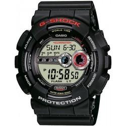 Orologio Uomo Casio G-Shock GD-100-1AER Multifunzione Digital