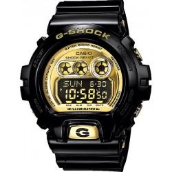 Orologio Uomo Casio G-Shock GD-X6900FB-1ER Multifunzione Digital