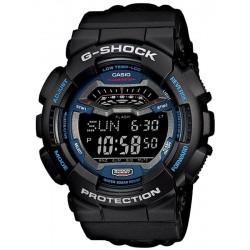 Orologio Uomo Casio G-Shock GLS-100-1ER Multifunzione Digital