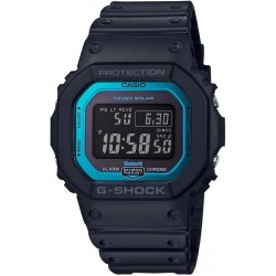 Orologio Uomo Casio G-Shock GW-B5600-2ER