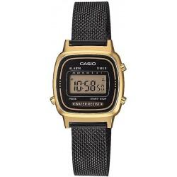 Acquistare Orologio Donna Casio Vintage LA670WEMB-1EF