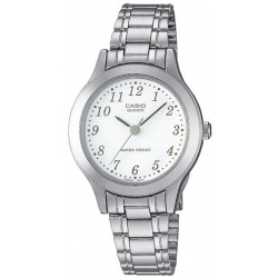 Orologio Donna Casio Collection LTP-1128PA-7BEF