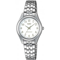 Orologio Donna Casio Collection LTP-1129PA-7BEF