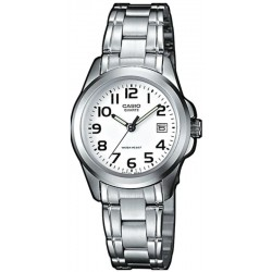 Acquistare Orologio Donna Casio Collection LTP-1259PD-7BEF
