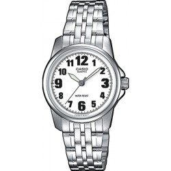 Acquistare Orologio Donna Casio Collection LTP-1260PD-7BEF