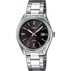 Acquistare Orologio Donna Casio Collection LTP-1302PD-1A1VEF