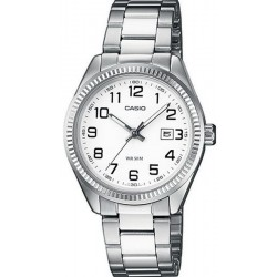 Orologio Donna Casio Collection LTP-1302PD-7BVEF